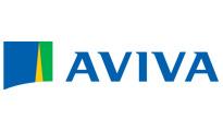 aviva-ubezpieczenia
