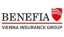 benefia-ubezpieczenia