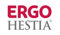 ergo-hestia-ubezpieczenia